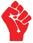 File:Trolltopia Logo.png