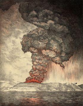 File:Krakatoa eruption lithograph.jpg