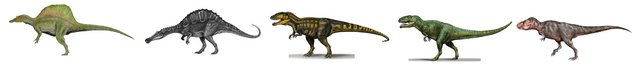File:5 giant theropods.png