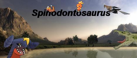 File:Spinodontosaurus signature smaller.png