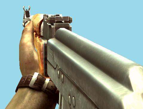 File:AK 47-fp.png