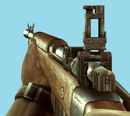 File:Enfield 303-fp.png