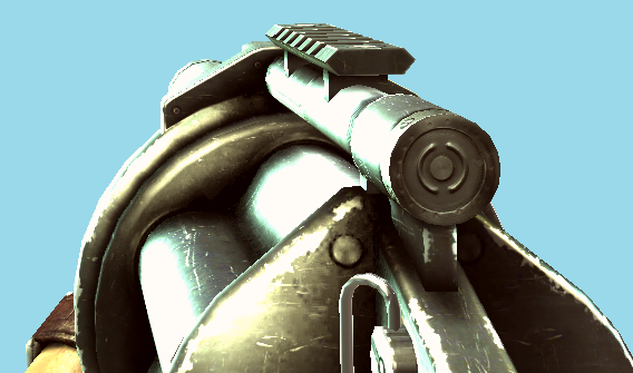File:Grenade Launcher View.png
