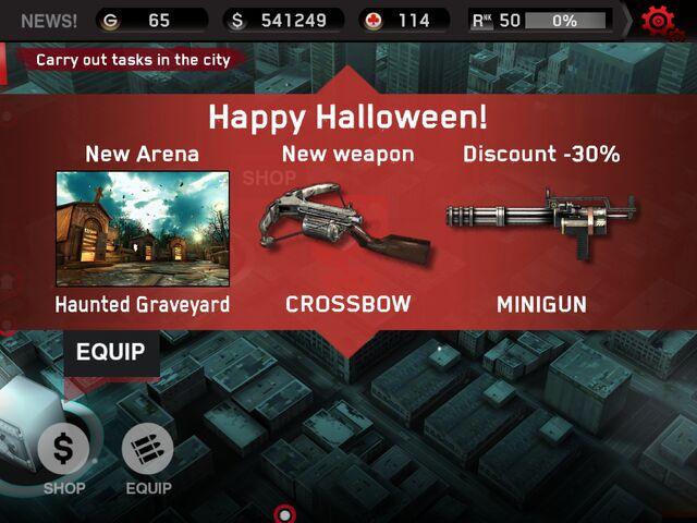 File:Halloween Update.JPG