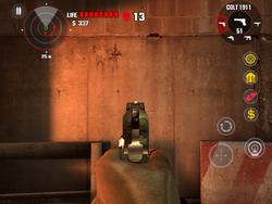 Colt1911IronSight