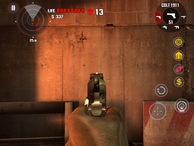 File:Colt1911IronSight.PNG