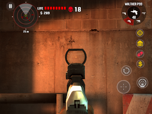 File:WaltherP99IronSight.png