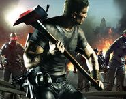 Dead-Trigger-2′-Play-Scary-Amazing-game-on-iOS-and-Android-5