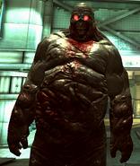 Hulk-Zombie