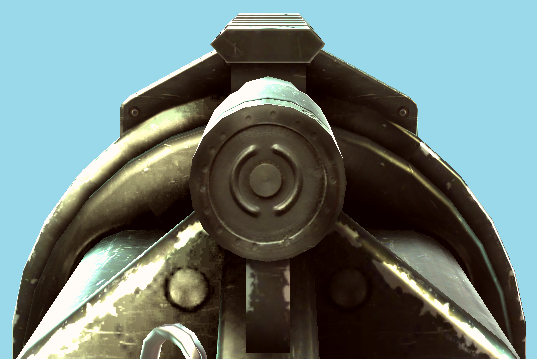 File:Grenade Launcher Iron Sights.png