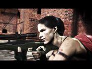 Sniper Tara 1