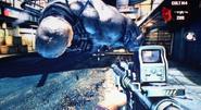 DT2 Behemoth dead