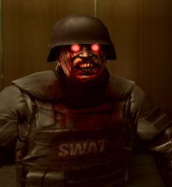 File:SWAT-Zombie.png