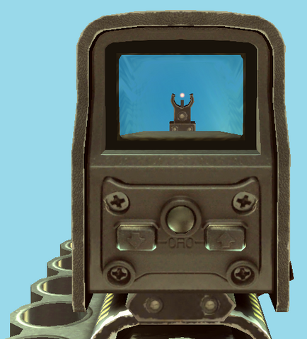 File:RMGT Tactics Iron Sights.png