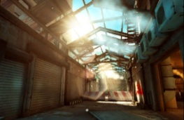 File:Alleys.jpg