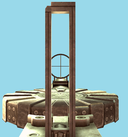 File:Lewis Iron Sights.png