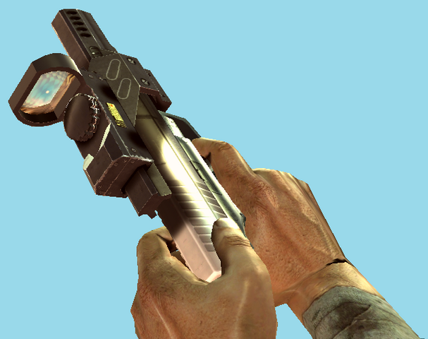 File:Walther P99 Cocking.png