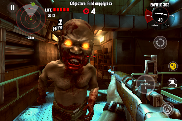 File:Head Flated Zombie.PNG