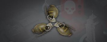 File:Mortar 01.png