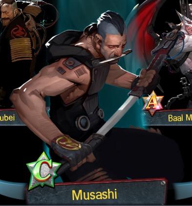File:Unedited Musashi.jpg
