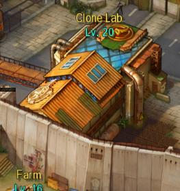 File:Clone Lab.png