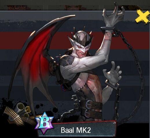 File:Unedited Baal MK2.jpg