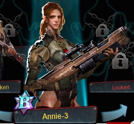 File:Unedited Annie - 3.jpg