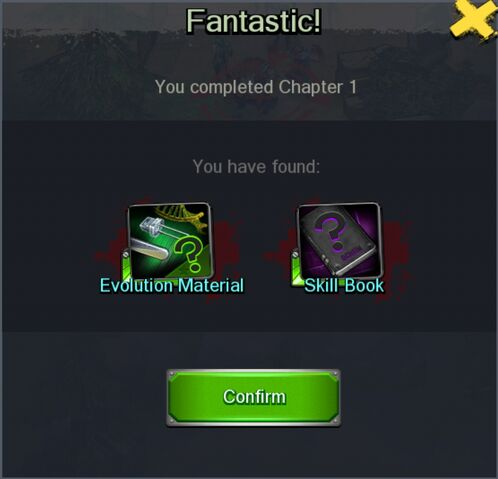 File:Chapter 1 completed.jpg