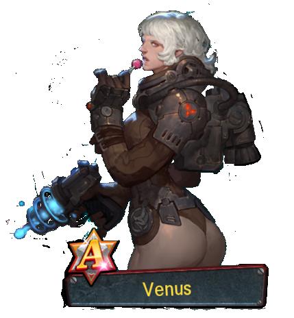 File:Venus.png