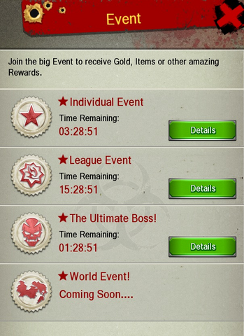 File:Event Page.png