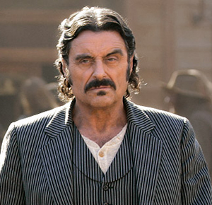 File:Swearengen Small.jpg