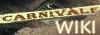 Carnivale Link