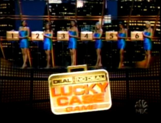 File:Lucky Case Game Mid Version.jpg