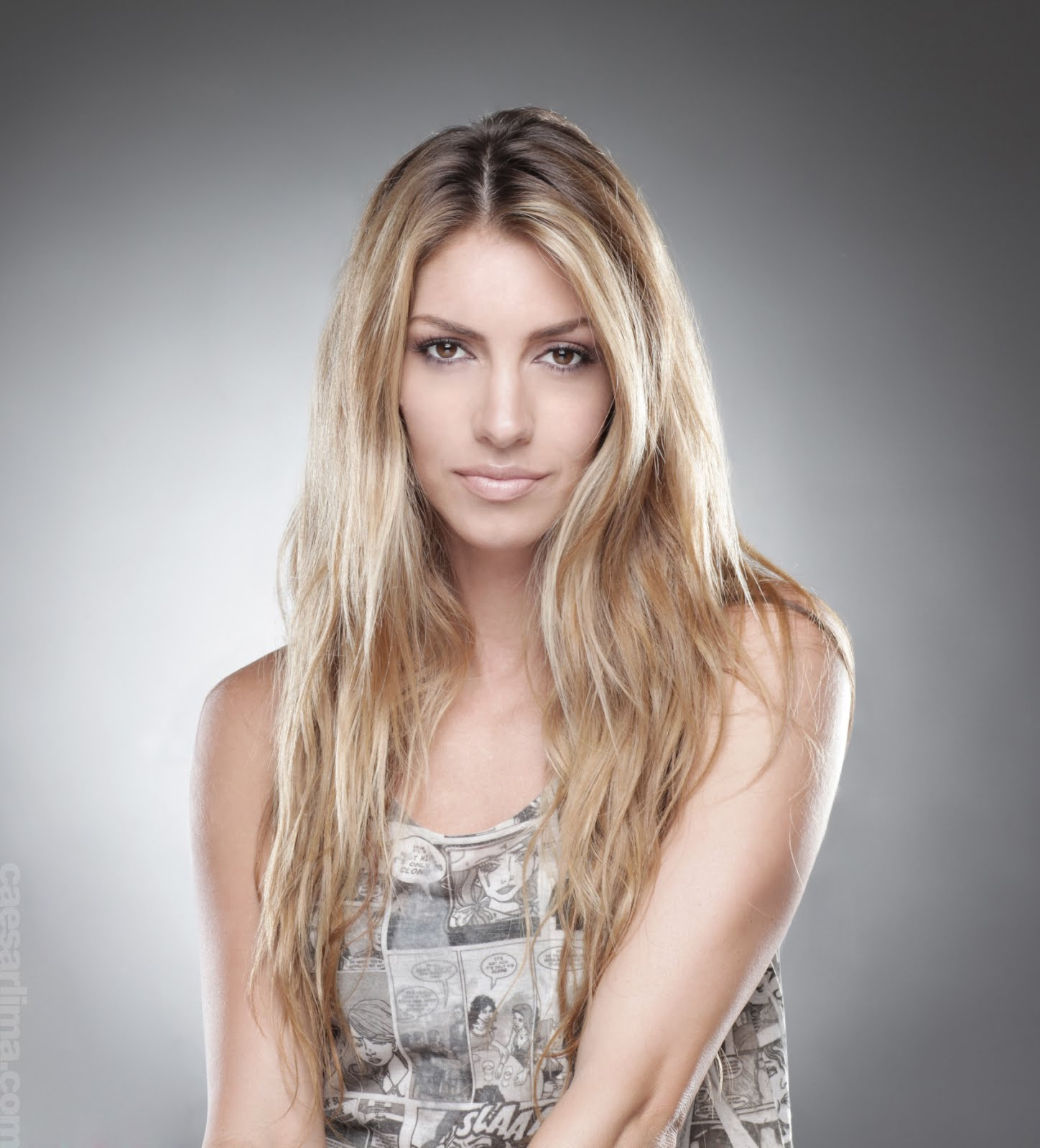 Dawn Olivieri Deal Or No Deal Wiki Fandom Powered By Wikia