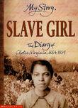 Slave-Girl