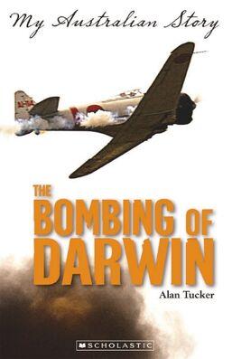 Bombing-of-Darwin3