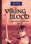 Viking-Blood-Ca