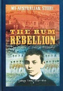 Rum-Rebellion2