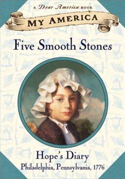 Five-Smooth-Stones1