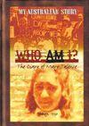 Who-Am-I2