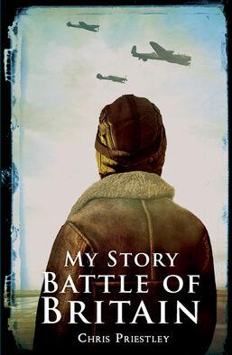 Battle-of-Britain4