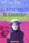Be-Counted