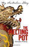 Melting-Pot2