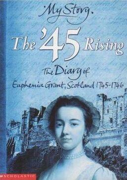 The-45-Rising