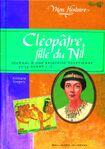 Cleopatra-Fr