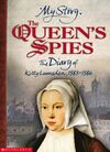 The Queen's Spies