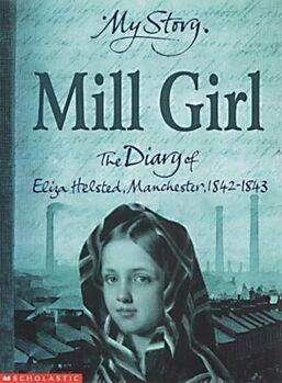 Mill-Girl