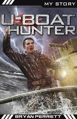 U-Boat-Hunter2