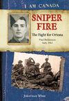 Sniper Fire