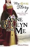Anne-Boleyn-and-Me2